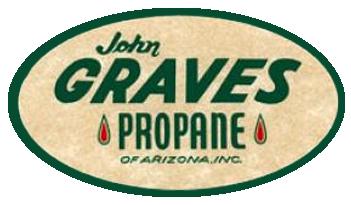 Golden Valley Propane Delivery | John Graves Propane of Arizona